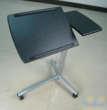 琴宇坊QYFCBZ-001移动床边桌