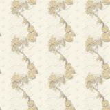 欣旺壁纸cosmo系列花之柔CM6470A