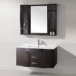 泰陶浴室柜TA-P33-3