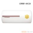 史密斯-线控多功率系列CEWHR-40C2A(∮395*710MM)