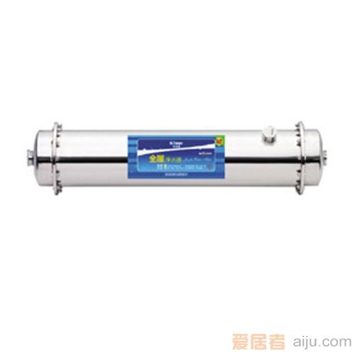 亚都超滤型净水机YD-F1000(UF)1