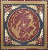 皇冠壁纸金屋藏娇系列99902