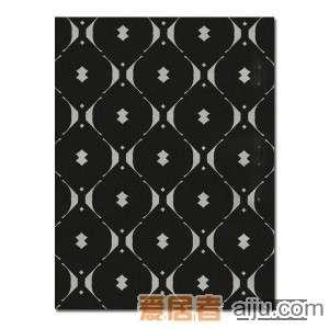 凯蒂复合纸浆壁纸-装点生活系列CS27345【进口】1