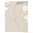 凯蒂纯木浆壁纸-写意生活系列AW53026【进口】