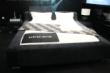 圆方园凝胶枕