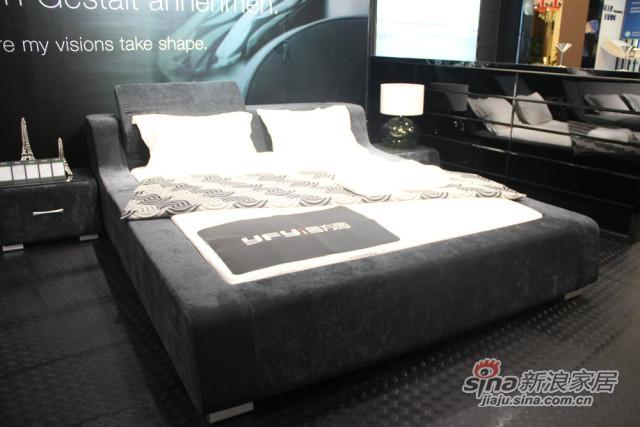 圆方园凝胶枕-1