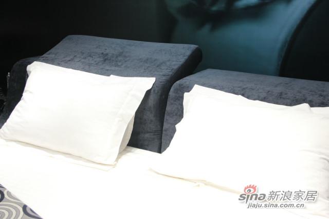 圆方园凝胶枕-2
