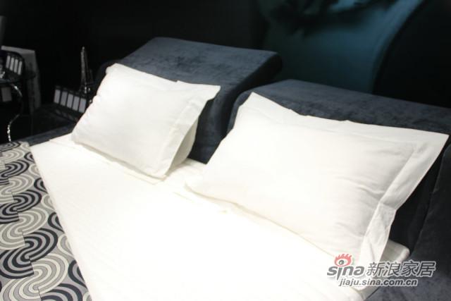 圆方园凝胶枕-3