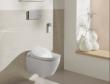 萨泊威2.0挂厕+ViClean L6