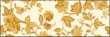 欧神诺陶瓷溢彩YF548Y1