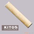 金意陶-经典古风系列-KGDA163406A(165*32MM)