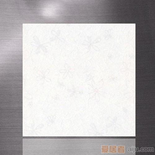 陶一郎-韩式墙纸瓷砖系列-配套地砖TD35112(300*300mm)1
