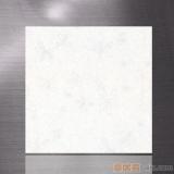 陶一郎-韩式墙纸瓷砖系列-配套地砖TD35112(300*300mm)