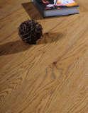 乐迈里克系列L-20强化复合地板-纳西樱桃
