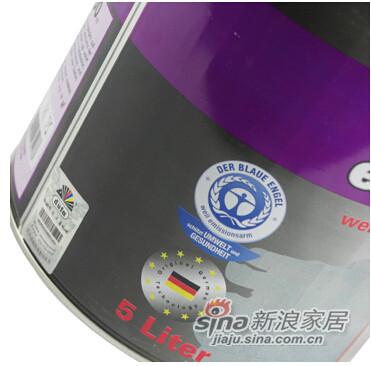 德国都芳全新超强通用型多功能抗碱底漆-4