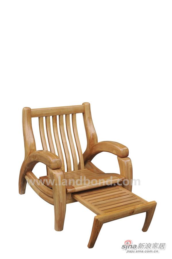 家家具K2180HB(1R)沙发