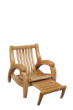 K2180HB(1R)沙发