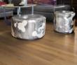 德合家ROOMS 强化地板R1212自然橡木