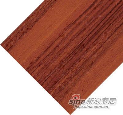 燕泥强化地板超铂金面系列-YG503-0