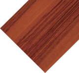 燕泥强化地板超铂金面系列-YG503