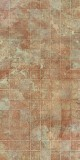 马可波罗内墙砖-琥珀玉石95326B1