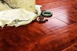 菲林格尔实木复合地板-新古典主义西夏落日
