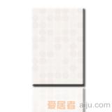 红蜘蛛瓷砖-时尚系列-墙砖RW43068(300*450MM)