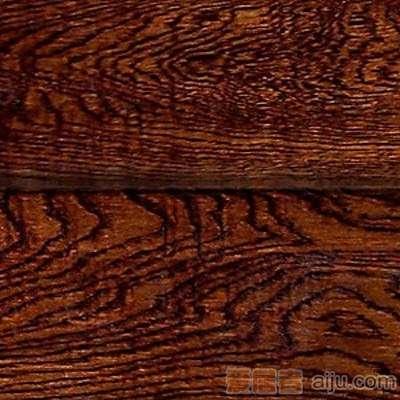比嘉-实木复合地板-皇庭系列:御苑橡木(910*125*15mm)1