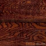 比嘉-实木复合地板-皇庭系列:御苑橡木(910*125*15mm)