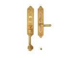 雅洁AS2031-C03A-02S2031豪华锁+K金(第三系列)