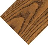 燕泥实木地板-仿古橡木01