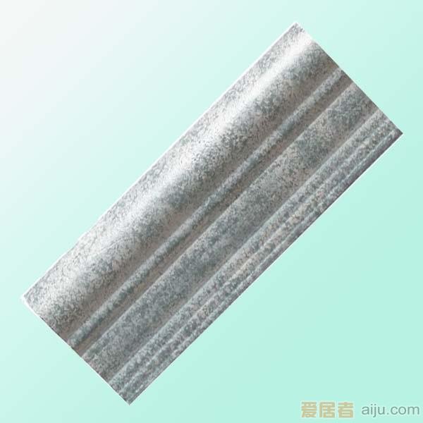 嘉俊-艺术质感瓷片[城市古堡系列]DD1503T(60*150MM)1