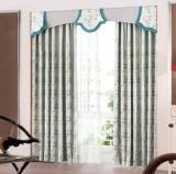 摩力克窗帘产品推荐-自然诗篇1303-中3