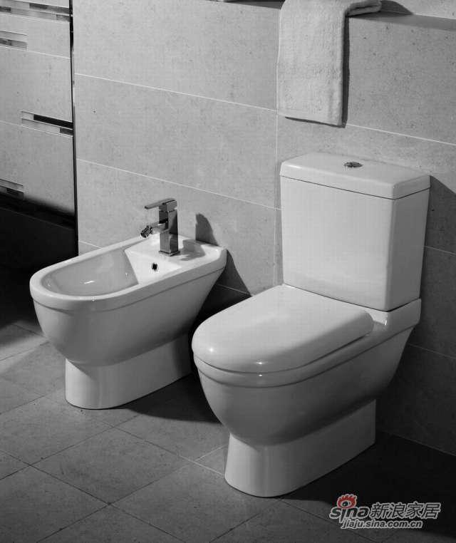 意德法家整体卫浴――idealidea洁具-0