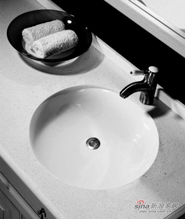 意德法家整体卫浴――idealidea洁具-11