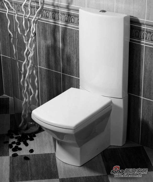 意德法家整体卫浴――idealidea洁具-6
