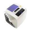 霍尼韦尔(Honeywell)空气净化器紫外线PM2.5HAP-801APCN