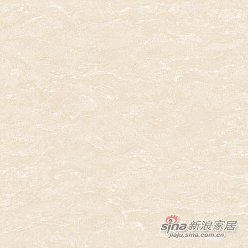 萨米特-湖光丽影-1