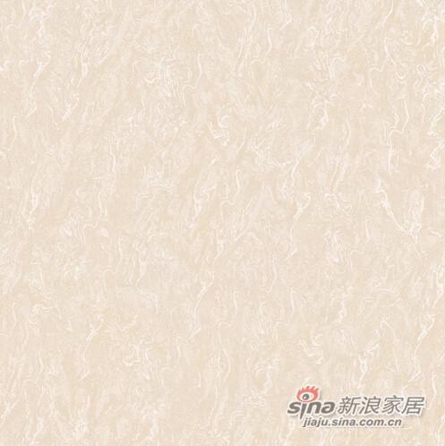 萨米特-湖光丽影-3
