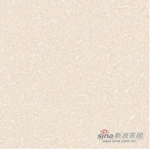 萨米特-湖光丽影-4