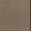 乐可瓷砖锦刚岩