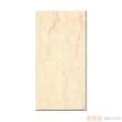 欧神诺地砖-抛光-Ⅲ元素系列-OX2016012(600*1200mm)