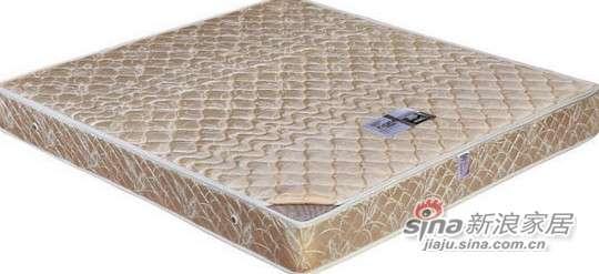 欧迪曼妮床垫6688#-0