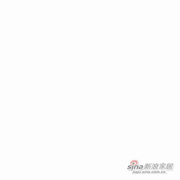 裕成陶瓷YK8PA00(冰清白玉) -0