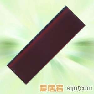 嘉俊陶瓷艺术质感瓷片-醉欧洲系列-MB3002515B(150*150MM)1