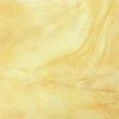 马可波罗澳洲砂岩基础砖CZ6553/CZ8553