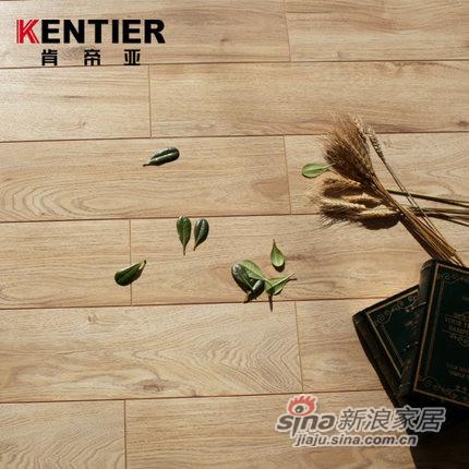 肯帝亚复合地板 -1