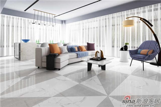 JAY2699522普通大理石瓷砖-1