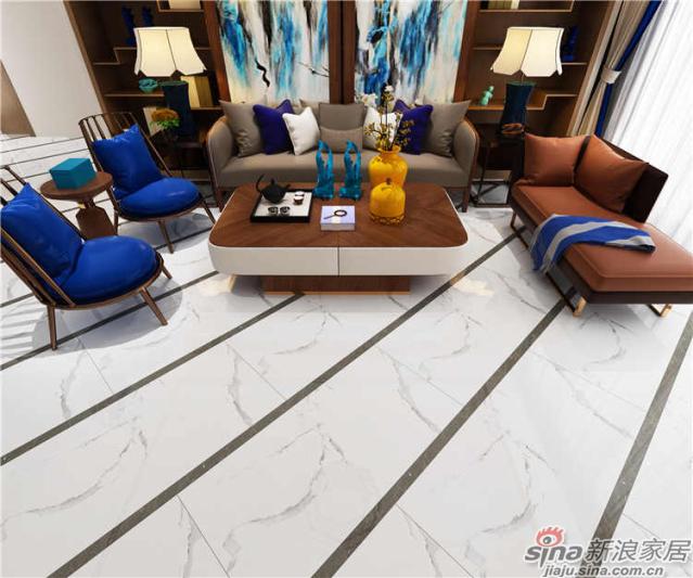 JAY2699522普通大理石瓷砖-2