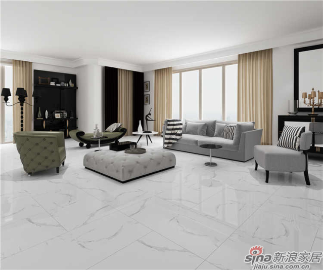 JAY2699522普通大理石瓷砖-3